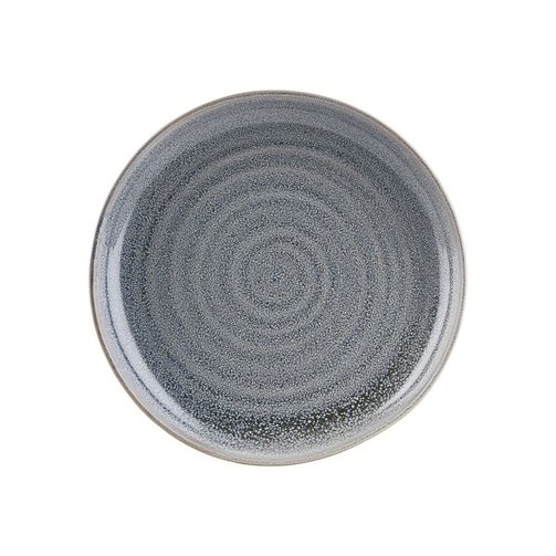 House Doctor Plate Nord