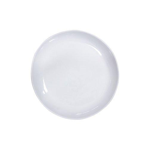 Leeff Dinner Plate Basic
