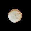 Dassie Artisan Ontbijtbord Riviera crème