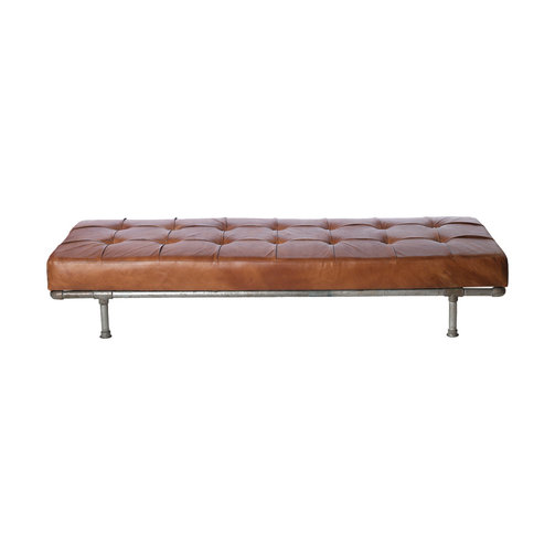 House Doctor Daybed bank