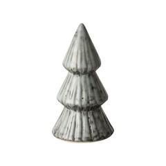 Gusta Gusta Decoratie kerstboom ø5,8x11cm