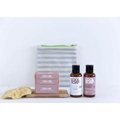 Cool Soap Elements C 04 Craft Gifbox