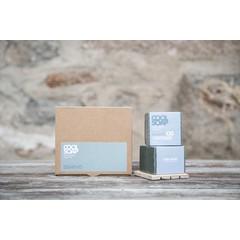 Cool Soap Elements 03 - 230 gram
