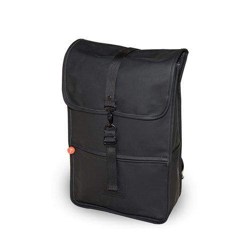 TAZ TAZ Backpack Zwart