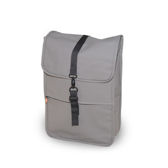 TAZ TAZ Backpack Taupe