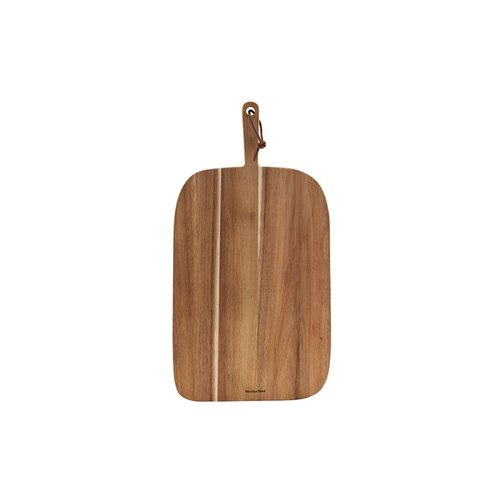 Nicolas Vahé Cutting Board - Bread (Acacia)