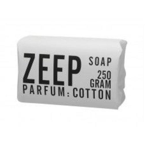 Blok XL Cotton