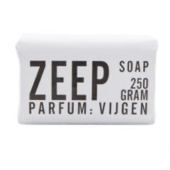 Zeepblok XL Vijg