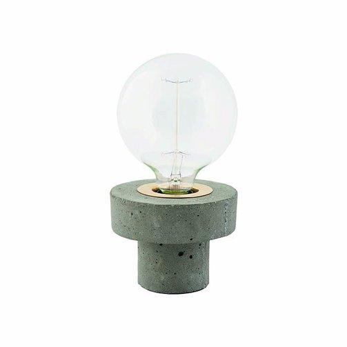 House Doctor Tafellamp Pin