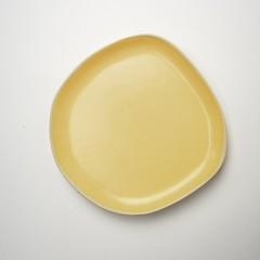 Dassie Organic Side Plate