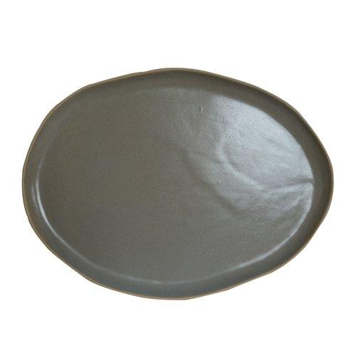 Dassie Mushroom Platter