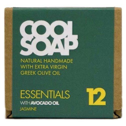 Cool Soap Cool Soap Essentials 12