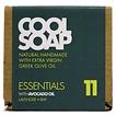 Cool Soap Cool Soap Essentials 11