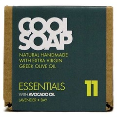 Cool Soap Essentials 11