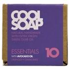 Cool Soap Cool Soap Essentials 10