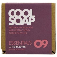 Cool Soap Cool Soap Essentials 09