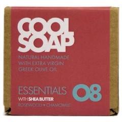 Cool Soap Cool Soap Essentials 08