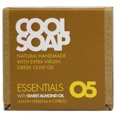 Cool Soap Cool Soap Essentials 05