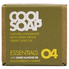 Cool Soap Cool Soap Essentials 04