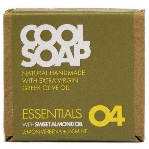 Cool Soap Cool Soap Essentials 04
