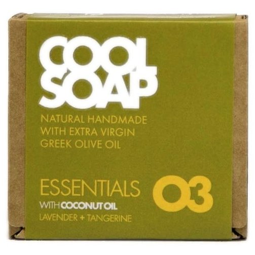 Cool Soap Cool Soap Essentials 03
