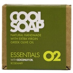 Cool Soap Essentials 02