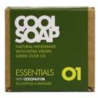 Cool Soap Cool Soap Essentials 01