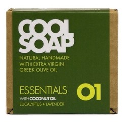 Cool Soap Cool Soap Essentials 01