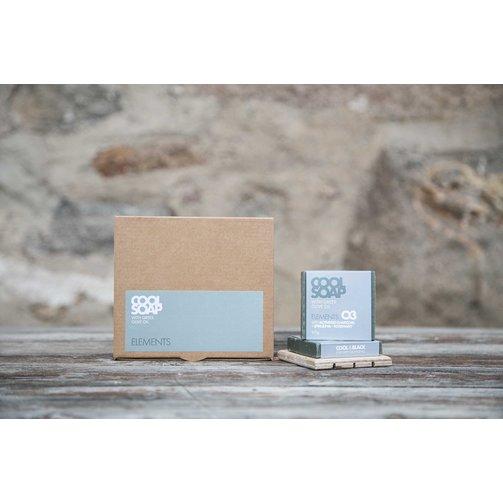 Cool Soap Cool Soap Elements 03 - 60