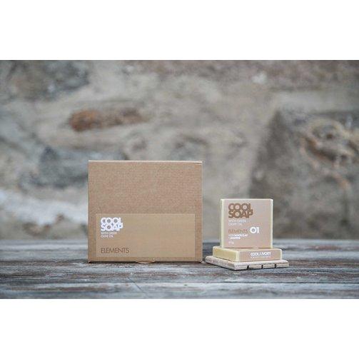 Cool Soap Cool Soap Elements 01 - 60