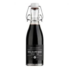 Lie Gourmet Balsamico azijn vijg
