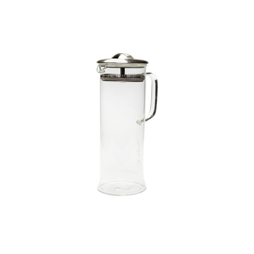 P&T Cylinder theepot L