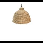 Lampenkap Kraal Dome S