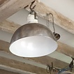 Lamp Marlowe