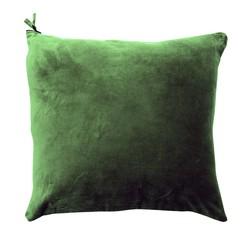 Kussen Henri emerald