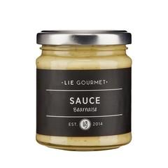 Lie Gourmet Bearnaisesaus