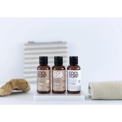 Cool Soap Elements 01 Craft Gifbox