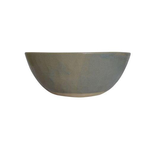 Dassie Mushroom Salad Bowl
