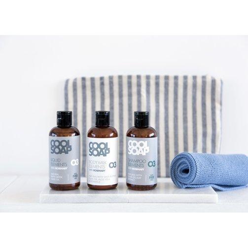 Cool Soap Cool Soap Craft Box Elements A 03 Rozemarijn