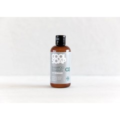Cool Soap Cool Soap Elements Shampoo 03 - 100ml