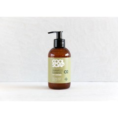 Cool Soap Cool Soap Elements Shampoo 02 - 250ml