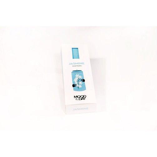 Cool Soap MOTD Box Jasmine