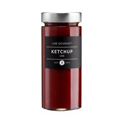 Lie Gourmet Ketchup chili