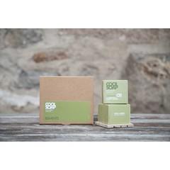 Cool Soap Elements 02 - 230 g