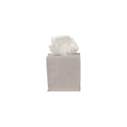 Leeff Tissue Box Tim