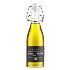 Lie Gourmet Biologische olijfolie rozemarijn