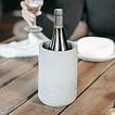 Leeff Wine Cooler Wies