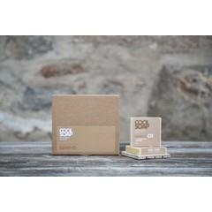 Cool Soap Elements 01 - 60 g