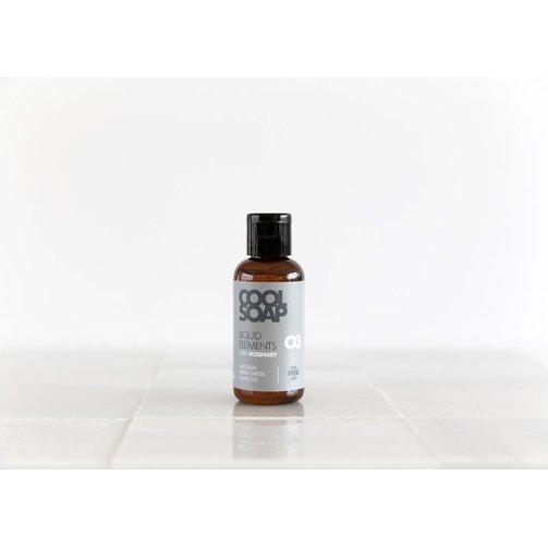 Cool Soap Liquid Elements 03 - 50ml