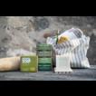 Cool Soap Essentials 05